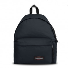 Mochila Eastpak Padded Pak'r® Cloud Navy