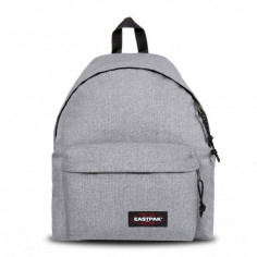 Mochila Eastpak Padded Pak'r® Sunday Grey