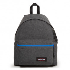 Mochila Eastpak Padded Pak'r® Frosted Dark