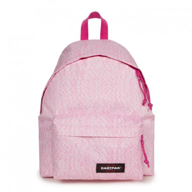 Mochila Eastpak Padded Pak'r® Tropical Summer
