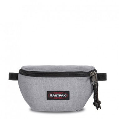 Springer Sunday Grey de Eastpak