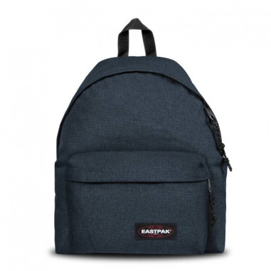Mochila Eastpak Padded Pak'r® Triple Denim