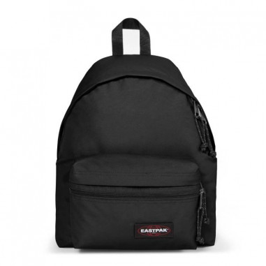 Mochila Eastpak Padded Zippl´r® Black