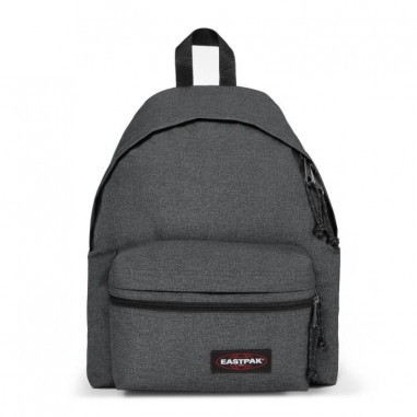 Mochila Eastpak Padded Zippl´r® Black Denim