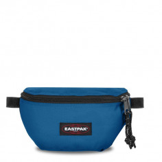 Springer Urban Blue de Eastpak