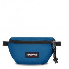 Springer Urban Blue de Eastpak