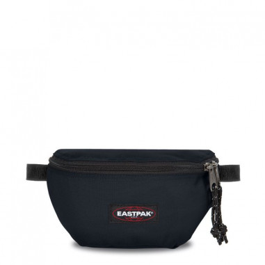 Springer Cloud Navy de Eastpak
