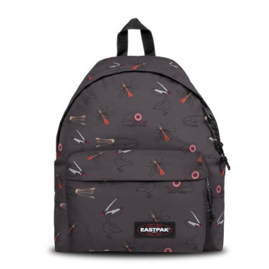 Mochila Eastpak Padded Twist Office