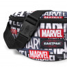 Springer Marvel black de Eastpak