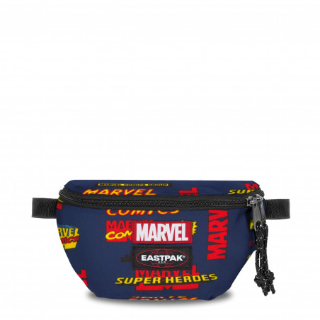 Springer Marvel navy de Eastpak