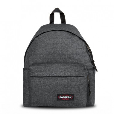Mochila Eastpak Padded Pak'r® Black Denim